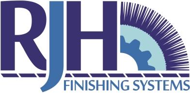 Polishing, Grinding & Finishing Machines