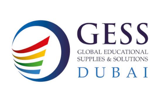 GESS Dubai