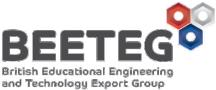 British Educational Engineering & Technology Group