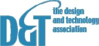 The Design & Technology Association